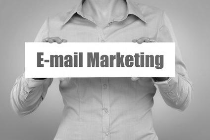 mail marketing 1