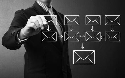 mail marketing 2