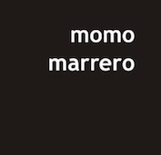 momomarrero