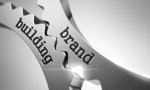 marcas aspiracionales vs inspiracionales