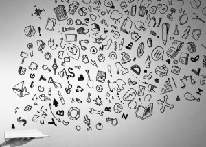 storytelling, o contar historias para generar emociones hacia la marca
